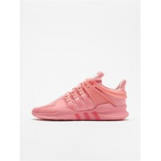adidas originals - Women Sneakers Eqt Support Adv W in rose Women's Sneakers B37541 13RNzvOS