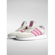 adidas originals - Women Sneakers I-5923 W in white Women's Sneakers D96618 LHUxZHws
