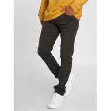 2Y - Men Slim Fit Jeans Slim in black Men's Jeans B2482BLK aQJShPjZ