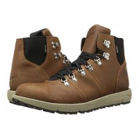 Danner Vertigo 917 Light Brown Men's Lace Up Boots 8904397 HFUJCUW