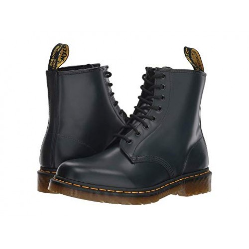 Dr. Martens 1460 Smooth Choose Size Men's Lace Up Boots 9181854 RFAXPBY