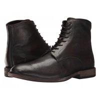 Frye Chris Lace-Up Choose Men's Size Men's Lace Up Boots 8803015 MYMMDQG