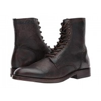 Frye Will Lace-Up Choose Men's Size Men's Lace Up Boots 8803035 UDFVRFM
