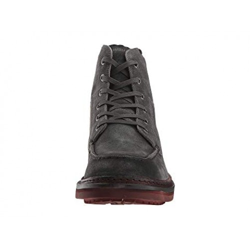 John Varvatos Cooper Work Boot Choose Men's Size Men's Lace Up Boots 9119093 ZBBMPUA