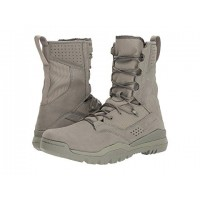 Nike SFB Field 2 8'' Choose Men's Size Men's Lace Up Boots 9097739 INQRPWY