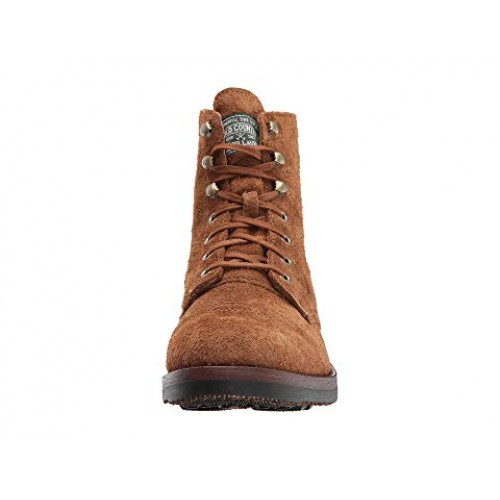 Polo Ralph Lauren Enville Choose Men's Size Men's Lace Up Boots 8967606 ZRCFAIQ