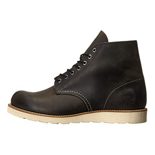 Red Wing Heritage 6 Round Toe Choose Men's Size Men's Lace Up Boots 9194424 KRRFYRA